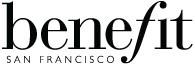Benefit Cosmetics  Coupons & Promo Codes