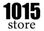 1015 Store Coupons & Promo Codes