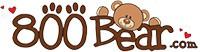 800 Bear Coupons & Promo Codes
