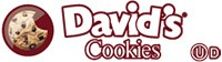 Davids Cookies  Coupons & Promo Codes