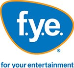 fye Coupons & Promo Codes