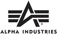 Alpha Industries Coupons & Promo Codes