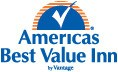 Americas Best Value Inn Coupons & Promo Codes