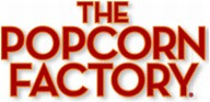 Popcorn Factory Free Shipping and 30% OFF, Popcorn factory free shipping, Popcorn factory coupons 01 2019