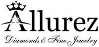 Allurez Coupons & Promo Codes