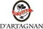 D Artagnan Coupons & Promo Codes