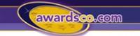 AwardsCo.com  Coupons & Promo Codes