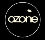 Ozone Socks Coupons & Promo Codes