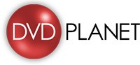 DVD Planet Coupons & Promo Codes