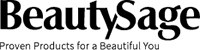 BeautySage Coupons & Promo Codes