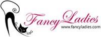 Fancy Ladies Coupons & Promo Codes