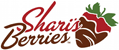 shari's berries free shipping code,shari's berries 20 coupon code,shari's berries free shipping,shari's berries free shipping code 2019,shari's berries coupon code,berries.com promo code,