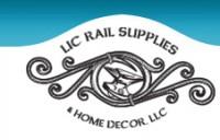 LIC Rail Supplies Coupons & Promo Codes