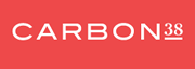 Carbon38 Coupons & Promo Codes
