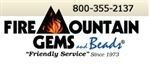 Fire Mountain Gems Coupons & Promo Codes