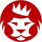 KingIce Coupons & Promo Codes