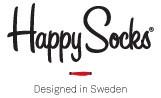 Happy Socks Coupons & Promo Codes
