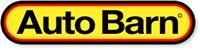 AutoBarn Coupons & Promo Codes