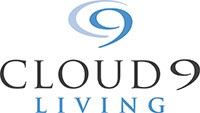 Cloud 9 Living Coupons & Promo Codes