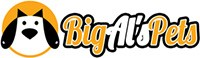 Big Als  Coupons & Promo Codes
