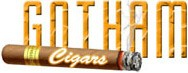 Gotham Cigars Coupons & Promo Codes