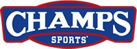 champs couponschamps coupons 30 percent offchamps sports couponschamps 30 off coupon