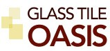 Glass Tile Oasis Coupons & Promo Codes