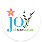 The Joy Of Socks  Coupons & Promo Codes