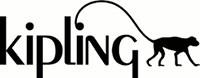 Kipling Coupons & Promo Codes