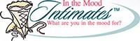 In The Mood Intimates Coupons & Promo Codes