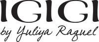 IGIGI Coupons & Promo Codes