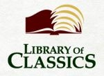 Library of Classics Coupons & Promo Codes
