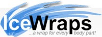 Ice Wraps Coupons & Promo Codes