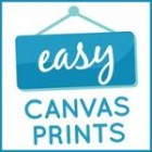 Easy Canvas Prints Coupons & Promo Codes