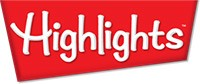 Highlights Coupons & Promo Codes