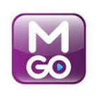 M-GO Coupons & Promo Codes