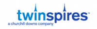 Twinspires.com Coupons & Promo Codes
