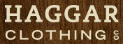 Haggar Coupons & Promo Codes
