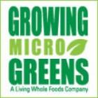 Growing Microgreens Coupons & Promo Codes