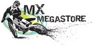 MxMegastore Coupons & Promo Codes