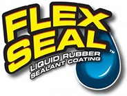 Flex Seal Coupons & Promo Codes