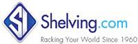 Shelving.com Coupons & Promo Codes