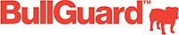 BullGuard Coupons & Promo Codes