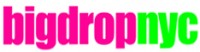 Big Drop NYC Coupons & Promo Codes