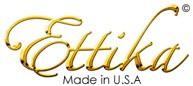 Ettika Coupons & Promo Codes