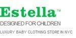 Estella Coupons & Promo Codes