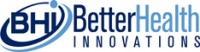 Better Health Innovations Coupons & Promo Codes