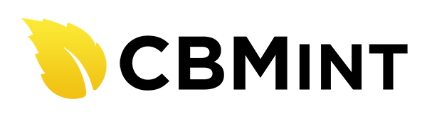 CBMint Coupons & Promo Codes