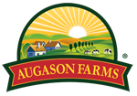 Augason Farms Coupons & Promo Codes