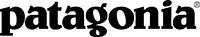 patagonia promo code, patagonia coupon codes 01 2019, patagonia coupon code
